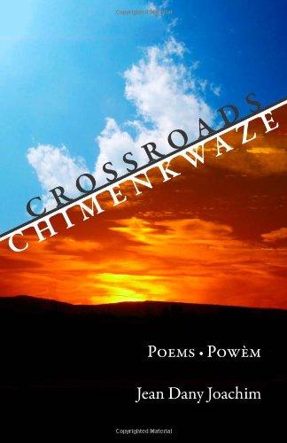 Crossroads/Chimenkwaze